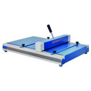 COR-45-Creasing-machine-300x148.jpg