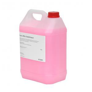 Clean Edge Liquid Hand Soap