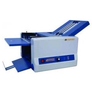 PIEGA-30-43-Folding-machine-300x180.jpg