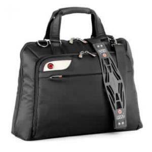 iStay-Ladies-laptop-bag-300x300