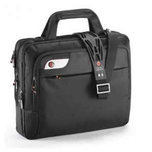iStay-Laptop-Organiser-Bag