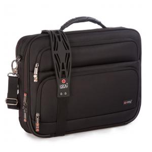 istay-laptop-bag-0202.jpg