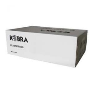 kobrawastesacks