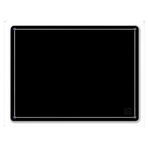 Glassboard FLAT Black