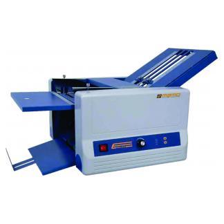 Print Finishing Machines
