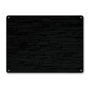 Glassboard FLAT Clad