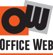 Office Web