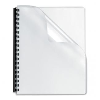 Binders/Covers